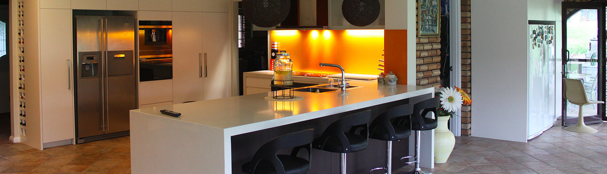 csa designer kitchens - peakhurst, nsw, au 2217