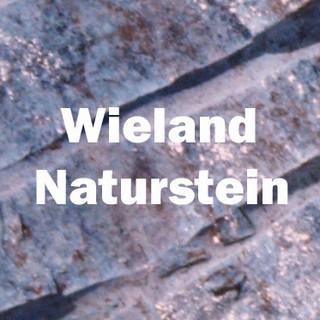 Wieland Naturstein Hessisch Lichtenau De 37235