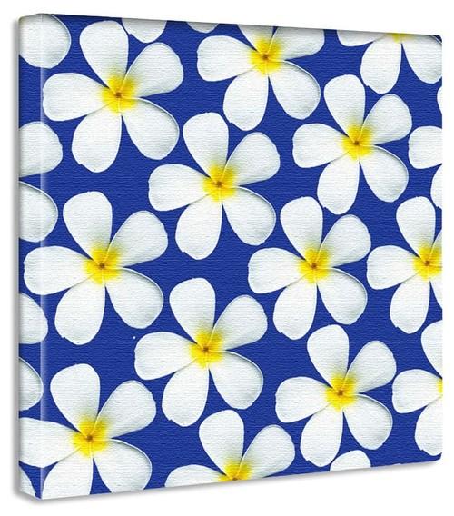 花のアートパネル pho-0107 M