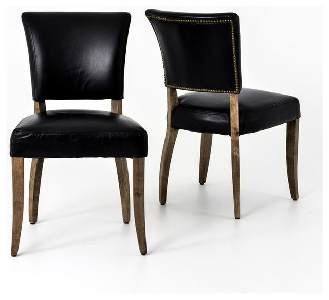 Four Hands Mimi Dining Chair