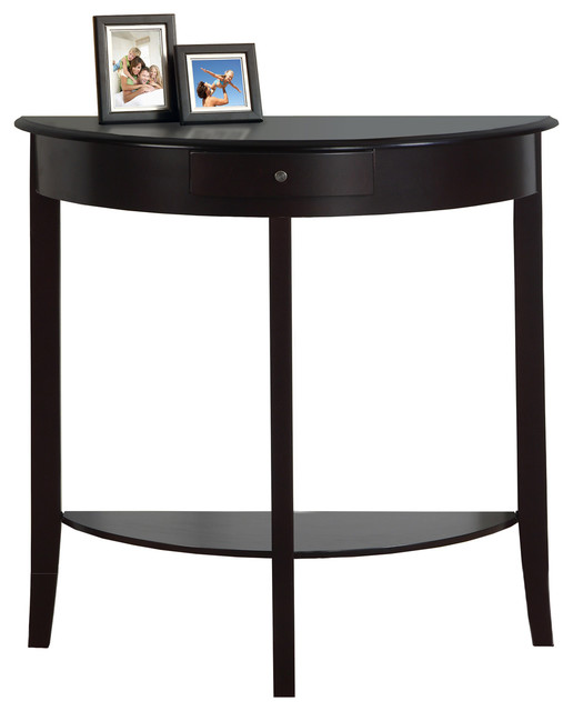 31 hall console table contemporary console tables