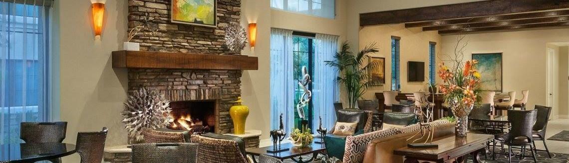 rc interior design group inc phoenix az us 85016