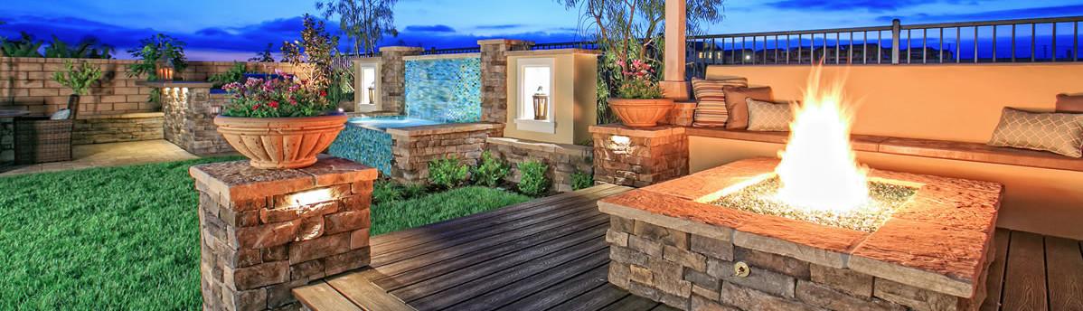 Outdoor Designs western outdoor designs - san marcos, us 92078