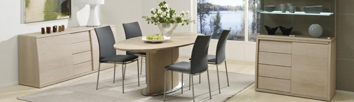 Italmoda Furniture   Nashua, NH, US 03060