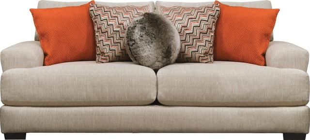 Jackson Furniture Ava Sofa.