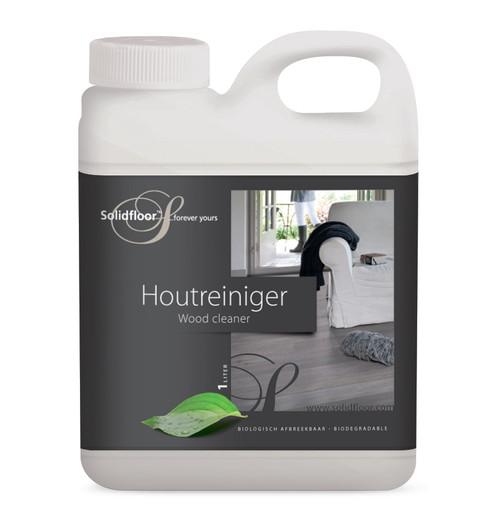 Limpiar parquet con vaporeta fabulous mejor vaporeta - Productos para limpiar tarima flotante ...