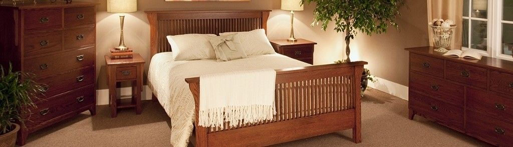 Oakridge Furniture Shoppe Nobleford AB CA TLS - Oakridge bedroom furniture
