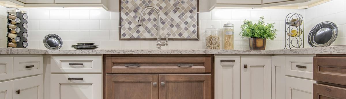 Gentil Reborn Cabinets Inc.   Anaheim, CA, US 92806