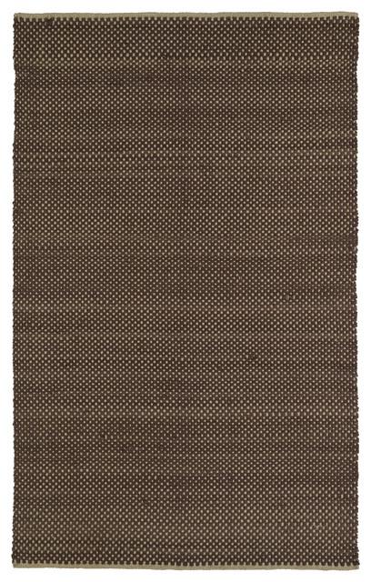 Kaleen Colinas Collection Rug, 8&x27;x10&x27;.