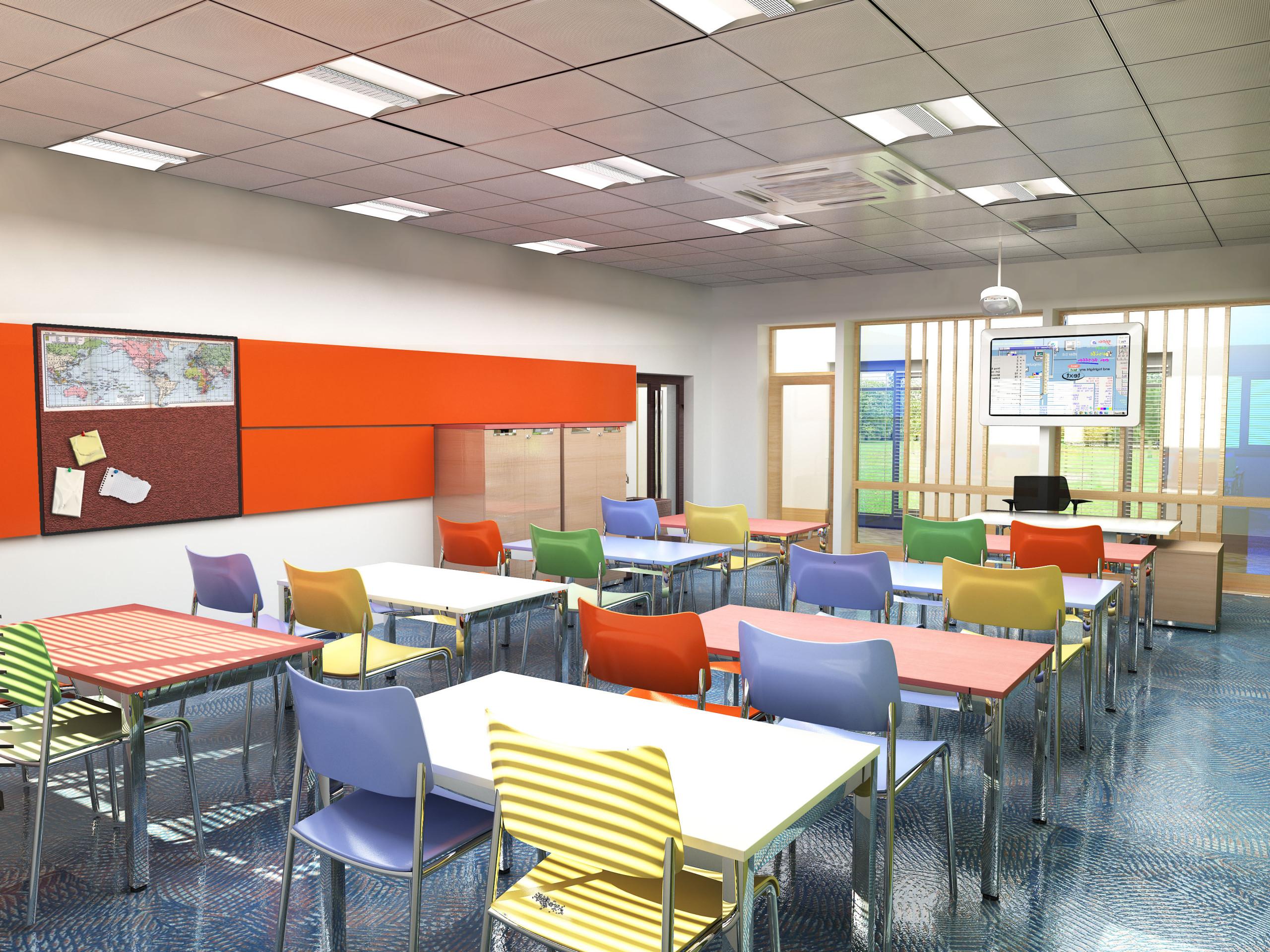 Kiev School