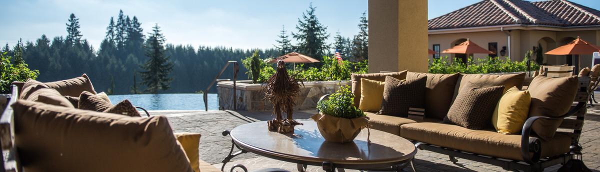 haggart luxury homes  west linn, us, Luxury Homes