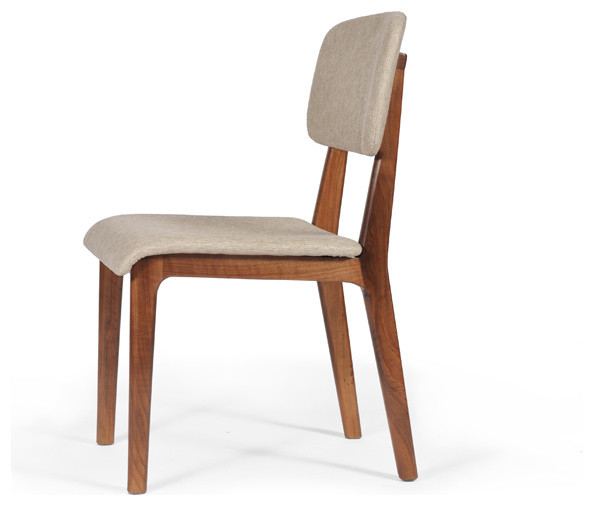 karla dining chair