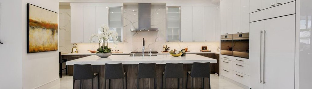 Elegant Kitchens and Baths, Inc. - Boynton Beach, FL, US 33426 - Reviews & Portfolio | Houzz