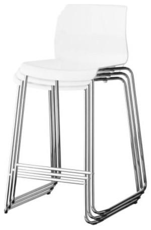 ikea white breakfast bar stools - best ikea ideas