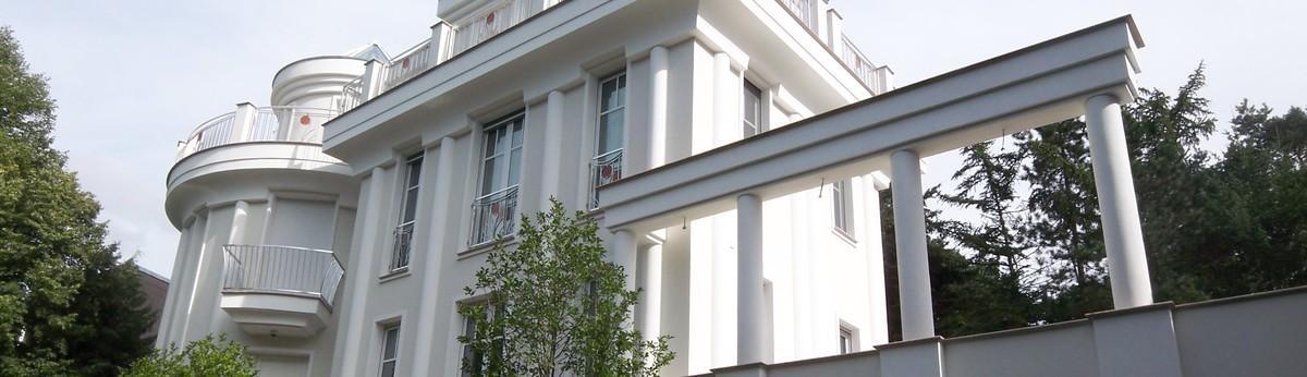 Architekt Werner Kless Berlin Charlottenburg De 10585