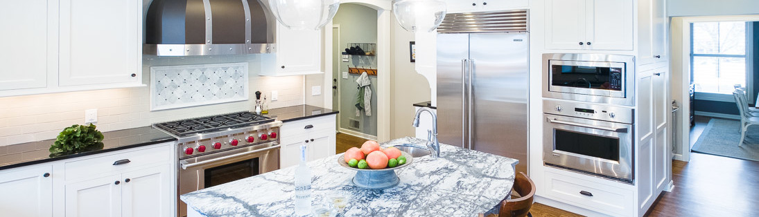 Ohana Home & Design - Mendota Heights, MN, US 55118