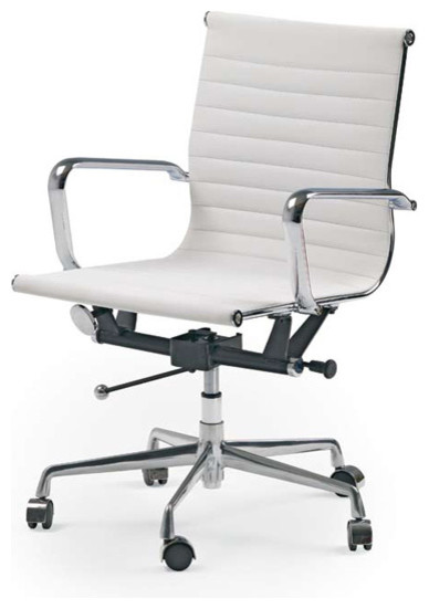 Churchill fice Chair modern office chairs