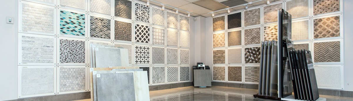 Gl Stone Ltd Tile