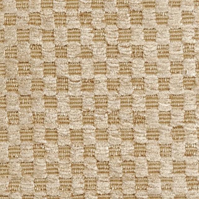Tunisia (Basketweave Fabric)