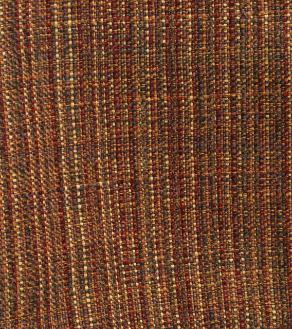 Wooded River Inc Seneca Flame Fabric By The Yard Fabric