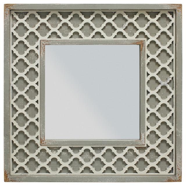 Kranept Wall Mirror.