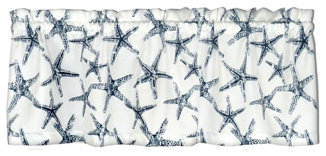 "Barley Grommet Heavy Fauxlinen Curtain Single Panel, 50""x120"""