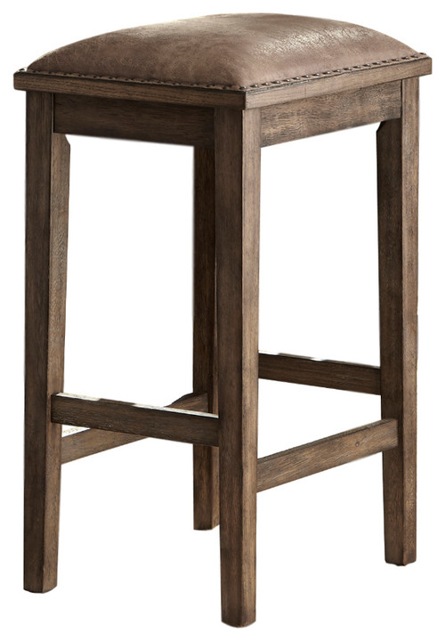 Can I Get This Stool Counter Depth