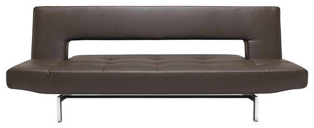 Wing Deluxe Sofa.