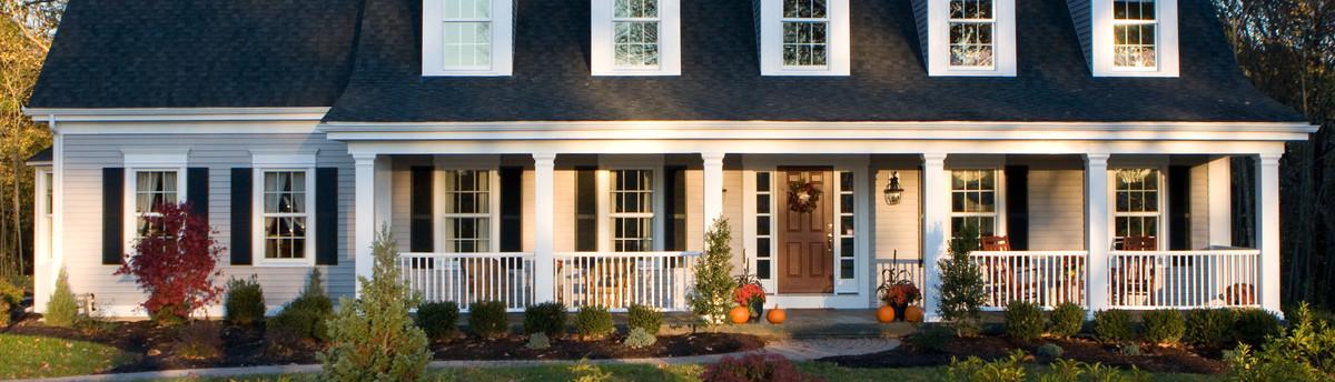 Attrayant Accurate Window U0026 Door Center   Englewood, CO, US 80110