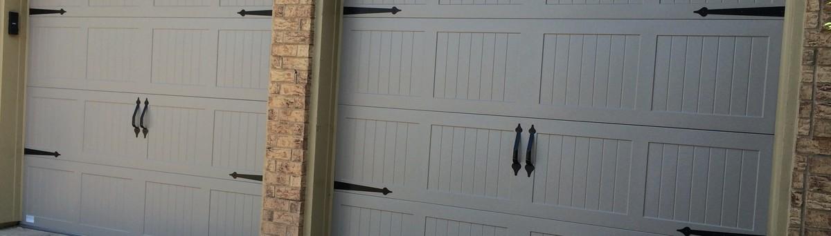 Yes Doors & Yes Doors - Garland TX US 75040 - Garage Door Sales u0026 Installation ...