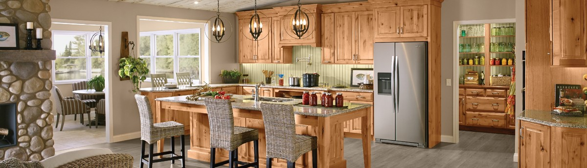 Pride Kitchens Nashua Nh