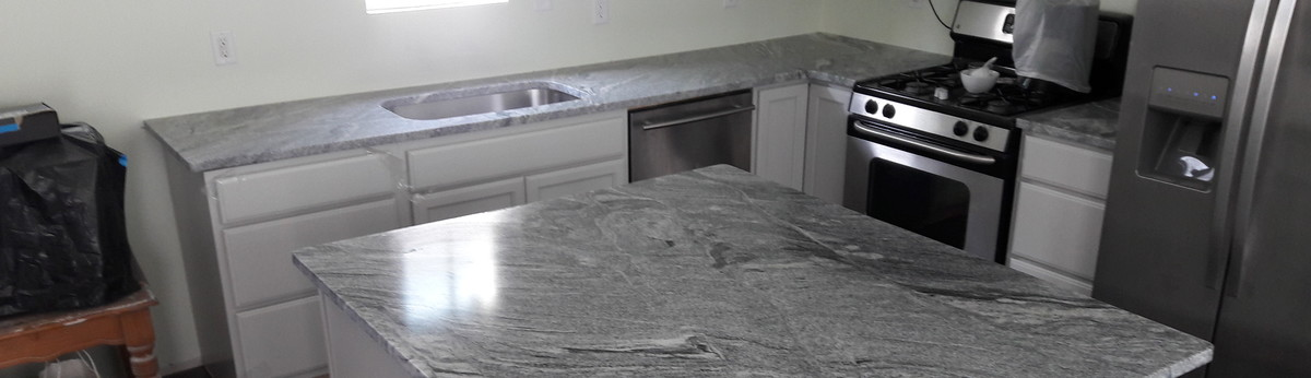 Marble And Granite Countertops LLC   Charleston, SC, US 29407