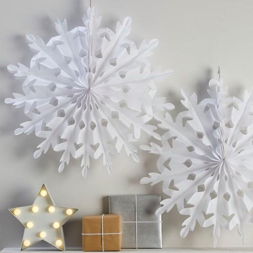 Weihnachtsdeko Basteln 24 Kreative Ideen