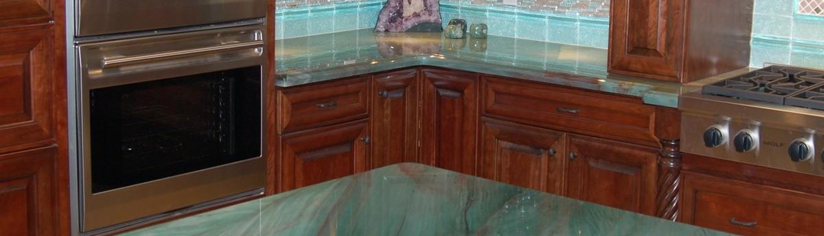 Casco Bay Kitchens & Baths - Old Orchard Beach, ME, US 04072 ...