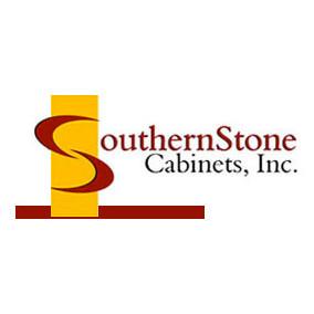 Southern Stone Cabinets Inc.   Clearwater, FL, US 33762   Reviews U0026  Portfolio | Houzz