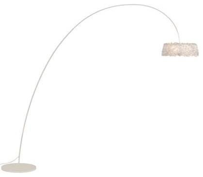 Arturo Alvarez Miuu Floor Lamp.