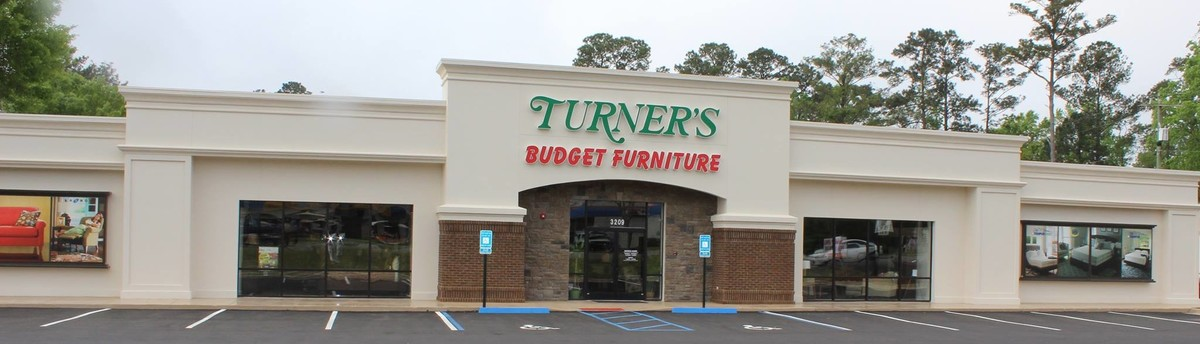 Turners Bud Furniture Outlet Valdosta GA US