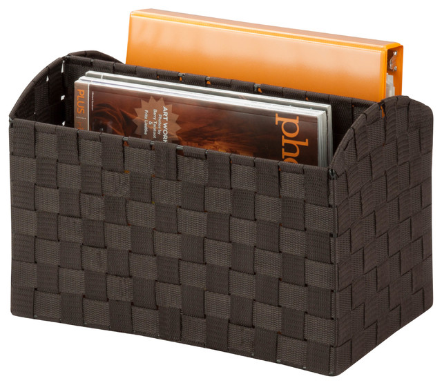 Document Carry Tote.