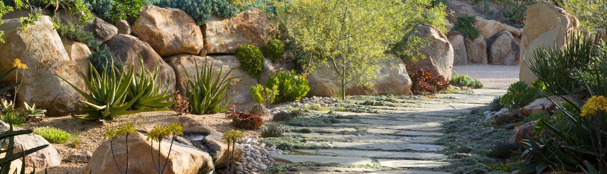 Margie Grace   Grace Design Associates   Santa Barbara, CA, US 93105