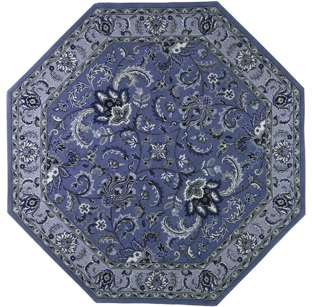 Surya Traditional Thomasville Area Rug Amp Reviews Houzz