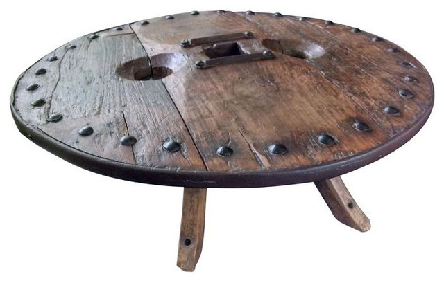 Fine Wheel Coffee Table Best 25 Coffee Table With Wheels Ideas Beatyapartments Chair Design Images Beatyapartmentscom