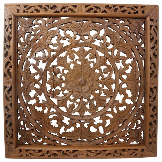 Wood Inlay Wall Decor : Inlaid wood wall art gallery