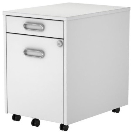 Where Can I Get A Replacement File Bar For An IKEA Galant 2 Drawer File  Cabinet On Casters