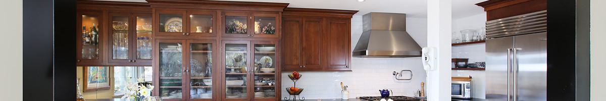 Modern Kitchen With Jeff Lewis