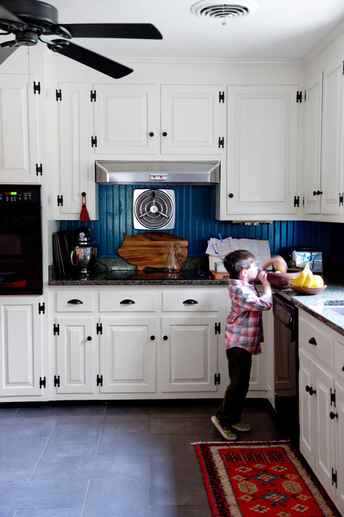 How Much Is A Kitchen Part - 29: How Much Is A 11x8 Kitchen Cabinet Set