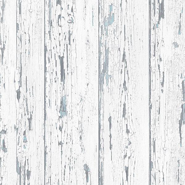 Shiplap Wallpaper Farmhouse Wallpaper By American Wallpaper Design