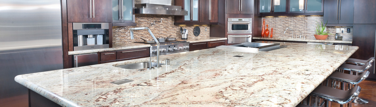 Kitchen Cabinets Ideas kitchen cabinets el paso tx : 77 Stone: 6 Reviews & 17 Projects - El Paso, TX