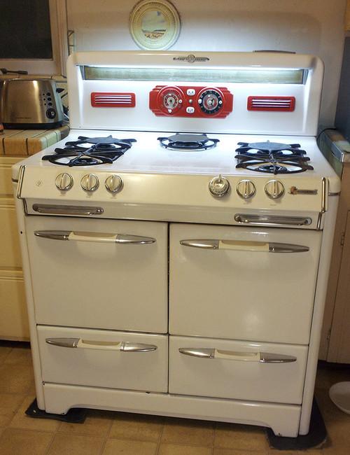 o keefe merritt stove ths gardenweb com forums kitchbath msg0412294319065 0201180720600 jpg