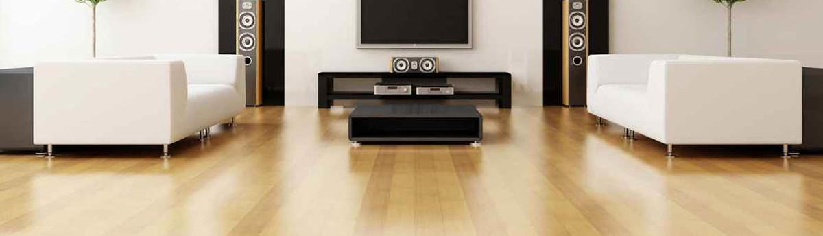 National Floors Direct Inc   Avon, MA, US 02322