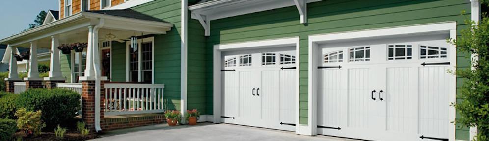 Heavenly Garage Doors   Nashville, TN, US 37211